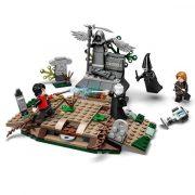 lego-harry-potter-voldemort-felemelkedese-75965-5