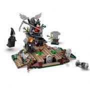 lego-harry-potter-voldemort-felemelkedese-75965-6