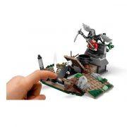 lego-harry-potter-voldemort-felemelkedese-75965-7