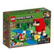 lego-minecraft-a-gyapjufarm-21153-1