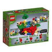 lego-minecraft-a-gyapjufarm-21153-2