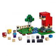 lego-minecraft-a-gyapjufarm-21153-3