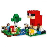 lego-minecraft-a-gyapjufarm-21153-5
