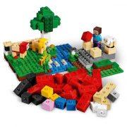 lego-minecraft-a-gyapjufarm-21153-6