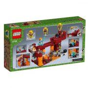 lego-minecraft-az-orlang-hid-21154-2