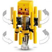 lego-minecraft-az-orlang-hid-21154-6