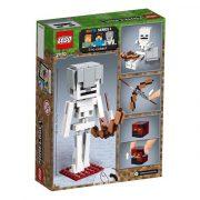 lego-minecraft-minecraft-bigfig-csontvaz-magmakockaval-21150-2