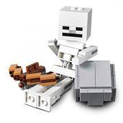 lego-minecraft-minecraft-bigfig-csontvaz-magmakockaval-21150-5