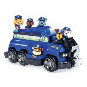 mancs-orjarat-total-team-rescue-chase-rendorautoja-6-figuraval-2