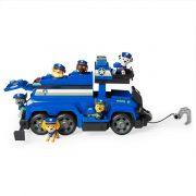 mancs-orjarat-total-team-rescue-chase-rendorautoja-6-figuraval-4
