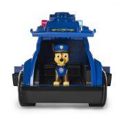 mancs-orjarat-total-team-rescue-chase-rendorautoja-6-figuraval-5