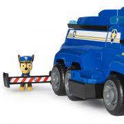 mancs-orjarat-total-team-rescue-chase-rendorautoja-6-figuraval-6