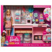 barbie-cukraszmuhely-jatekszett