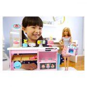 barbie-cukraszmuhely-jatekszett-2