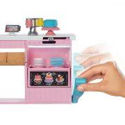 barbie-cukraszmuhely-jatekszett-4