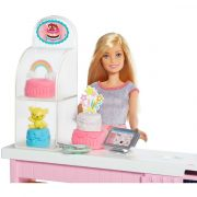 barbie-cukraszmuhely-jatekszett-6