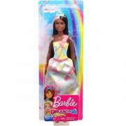 barbie-dreamtopia-hercegno-baba-fekete-boru-1