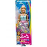 barbie-dreamtopia-hercegno-baba-szivarvany-szinu-ruhaval-1