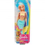 barbie-dreamtopia-sello-baba-barack-szinu-hajjal-es-zold-uszonnyal-1