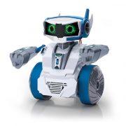 cyber-talk-robot-beszelo-robot