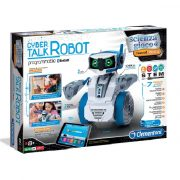 cyber-talk-robot-beszelo-robot-2
