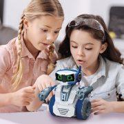 cyber-talk-robot-beszelo-robot-3