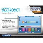 cyber-talk-robot-beszelo-robot-4