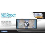 cyber-talk-robot-beszelo-robot-5