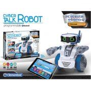 cyber-talk-robot-beszelo-robot-6