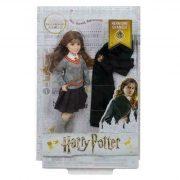 harry-potter-hermione-granger-jatekfigura-1