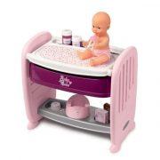baby-nurse-nagy-babaagy-pelenkazoval-2in1 (2)