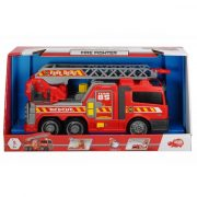 dickie-fire-fighter-tuzoltoauto-fennyel-es-hanggal-1
