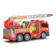 dickie-fire-fighter-tuzoltoauto-fennyel-es-hanggal-2