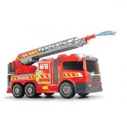 dickie-fire-fighter-tuzoltoauto-fennyel-es-hanggal-3