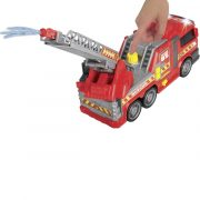 dickie-fire-fighter-tuzoltoauto-fennyel-es-hanggal-4