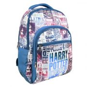 harry-potter-iskolataska-hatizsak-rendkivuli-hirek (2)