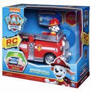 spinmaster-mancs-orjarat-rc-marshall-tuzoltoauto