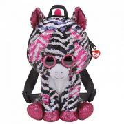 ty-fashion-flitteres-hatizsak-zoey-zebra-1