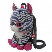 ty-fashion-flitteres-hatizsak-zoey-zebra-2