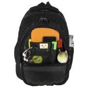 backup-ergonomikus-iskolataska-hatizsak-fekete-zold (2)
