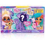 hairdorables-kiskedvencek-meglepetescsomag-1-szeria-1