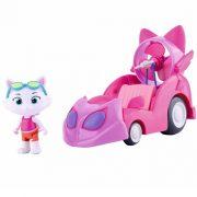 44-cats-Milady-figura-autoval-2