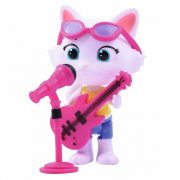 44-cats-milady-figura-gitarral-1