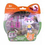 44-cats-milady-figura-gitarral-2