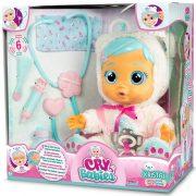cry-babies-kristal-interaktiv-baba-1