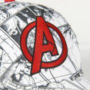 avengers-premium-baseball-sapka-3
