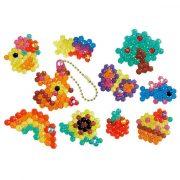 20flr79288-aqua-beads-csillogo-medal-keszlet-2