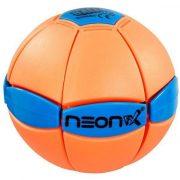 phlat-ball-junior-neon-koronglabda-narancssarga-1