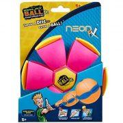 phlat-ball-junior-neon-koronglabda-pink-1 (1)