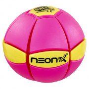 phlat-ball-junior-neon-koronglabda-pink-1 (2)